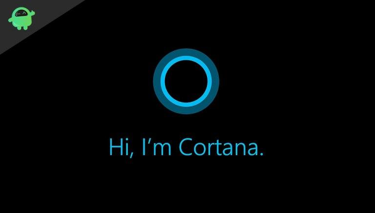 Как удалить Кортану из Windows 10: Учебник