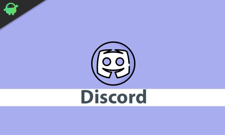 10 лучших ботов Discord для улучшения вашего сервера Discord