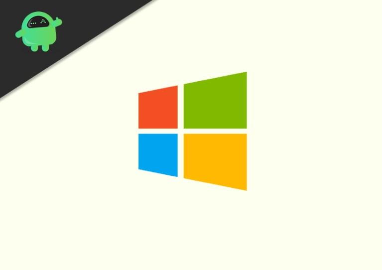 Код ошибки Windows 10 0xc00000e [Guide]