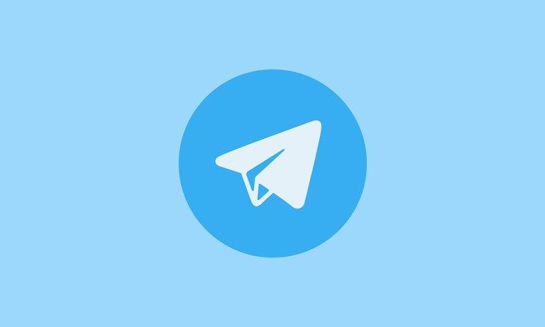Как включить двухэтапную аутентификацию в приложении Telegram