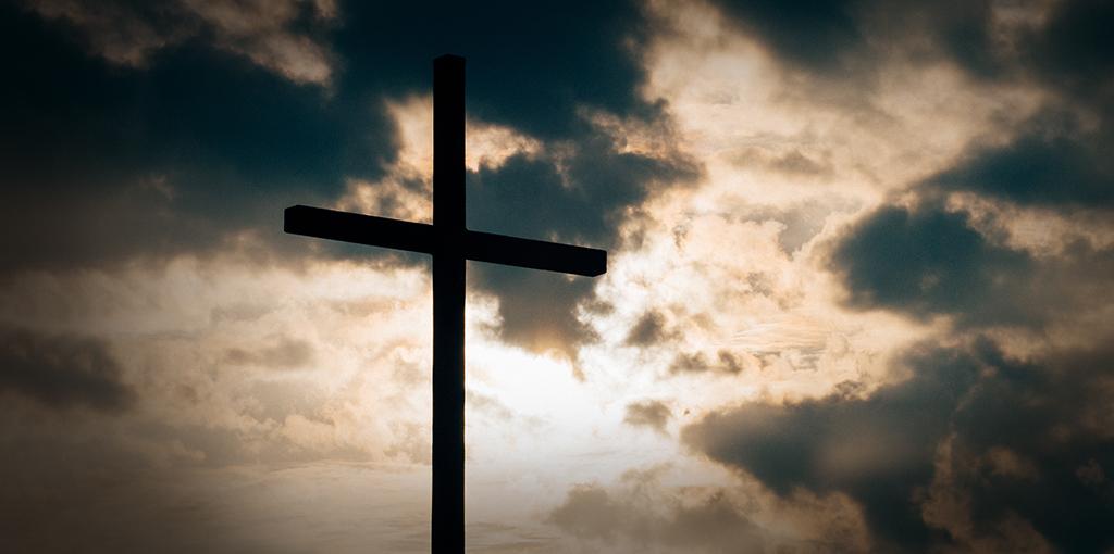 Venciendo al pecado sin ser Fariseo