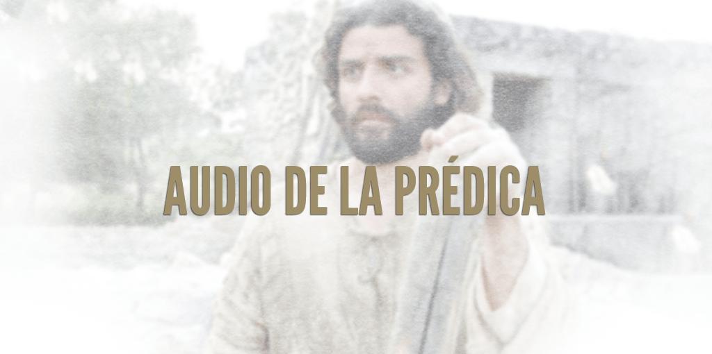 Escuchando a Dios con sensibilidad, disponibilidad y autodisciplina