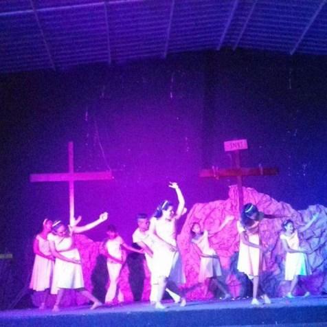 ministerio de danca paz e bem (12)
