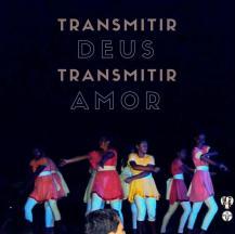 ministerio de danca paz e bem (5)
