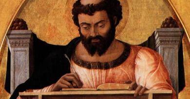 Pintor, historiador, médico e evangelista. Conheça São Lucas