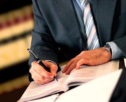 estudio-juridico-valeriano-asesoria-legal
