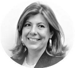 Ana Castañeda Pérez