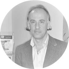 José Carlos Pérez Crespo