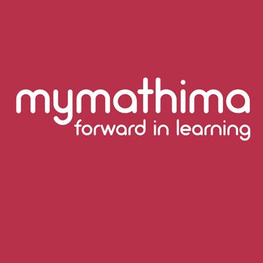 mymathima ui design web design