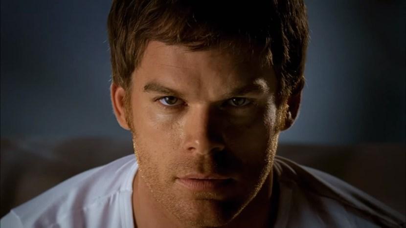Nejlepší seriálové znělky (30.-26. místo): do třicítky se probojoval Dexter, ale třeba i telenovela Divoký anděl