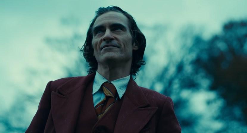 Joker ukazuje, že posmívat se druhým není dobrý nápad
