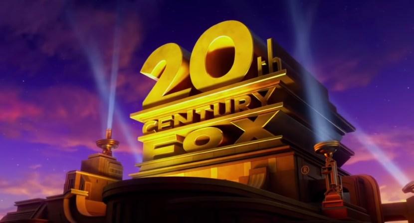 Nejlepší znělky filmových společností (5.-1. místo): vystoupala slavná fanfára 20th Century až na vrchol?