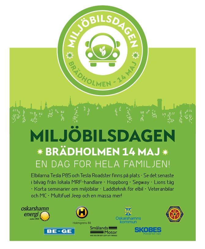 miljobilsdagen-oskarshamn-energi-logos