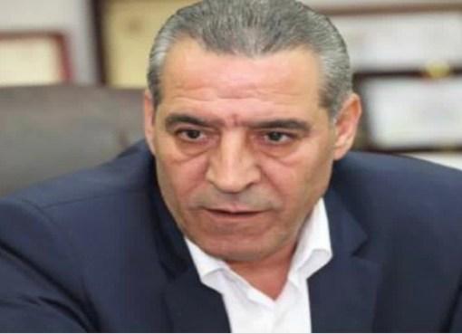 الشيخ يثمن موقف الاتحاد الأوروبي بدعوة إسرائيل لوقف كل أشكال التوسع الاستيطاني