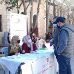 الانتخابات الفلسطينية 2021