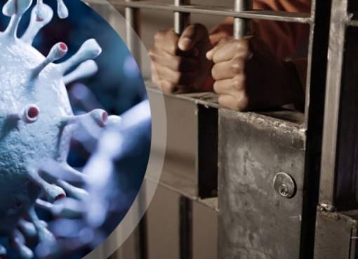 """نادي الأسير: إصابات جديدة بـفيروس كورونا بين صفوف الأسرى في قسم /10/ بـ""""النقب"""""""