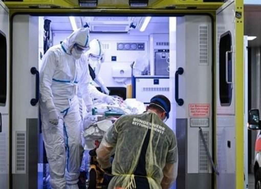 أكثر من 2 مليون وفاة بكورونا حول العالم