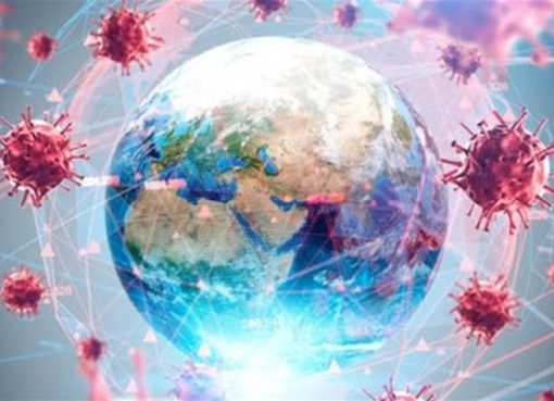 كورونا عالميا: أكثر من 2 مليون و520 ألف وفاة و113 مليون و597 ألف إصابة