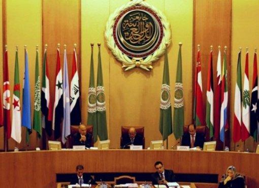 المندوبون الدائمون لدى الجامعة العربية يجتمعون للتحضير لوزراء الخارجية الاربعاء
