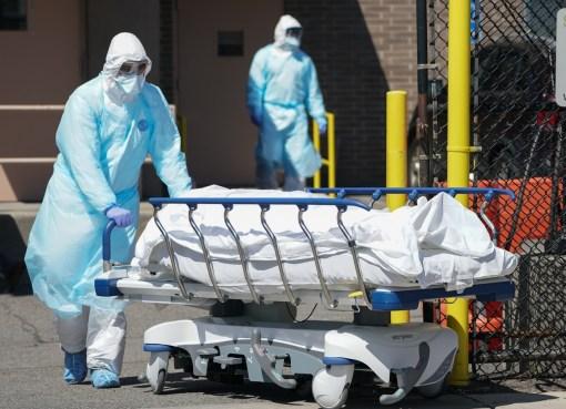 """عمان: 61 وفاة و1596 إصابة جديدة بـ""""كورونا"""""""