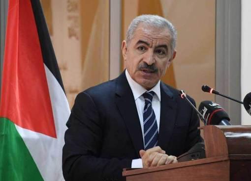 رئيس الوزراء يطالب مجلس الأمن الدولي بالتدخل الفوري لوقف العدوان الإسرائيلي على أهلنا في القطاع