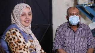 برنامج ولو بشق تمرة عائلة قشلان