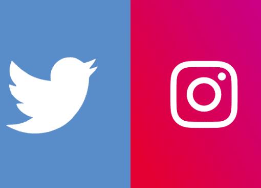 """""""تويتر"""" و""""انستغرام"""" تجمدان حسابات نشطاء فلسطينيين قبيل انطلاق حملة تغريد لدعم قضية """"الشيخ جراح"""""""