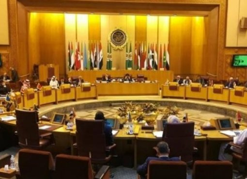 الجامعة العربية تدعو الدول التي لم تعترف بدولة فلسطين إلى أن تتخذ هذه الخطوة