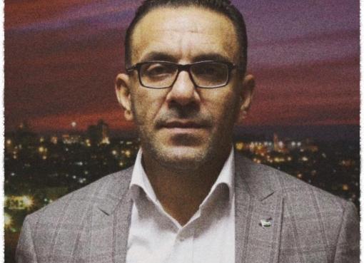الاحتلال يجدد قرارته السابقة بحق محافظ القدس عدنان غيث