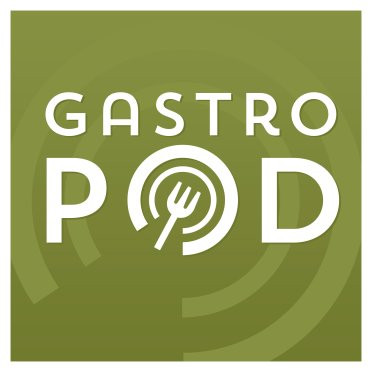 Gastropod Podcast | Free Listening on Podbean App