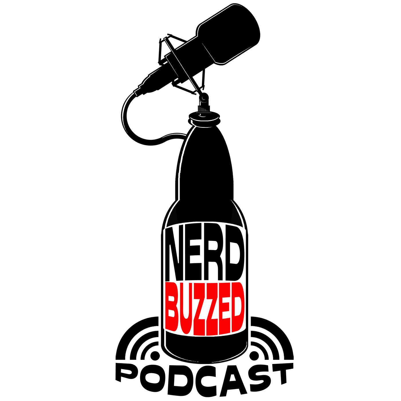 After Party The Beast Is Back Nerdbuzzed Episode 116