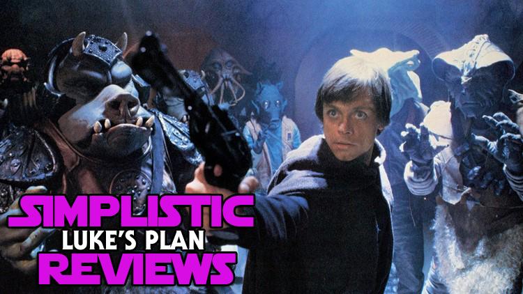 (Ep. 139): The Simplistic Reviews Podcast – June 2020