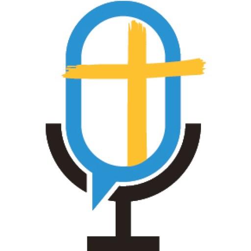 Orphans No More – Radio Show