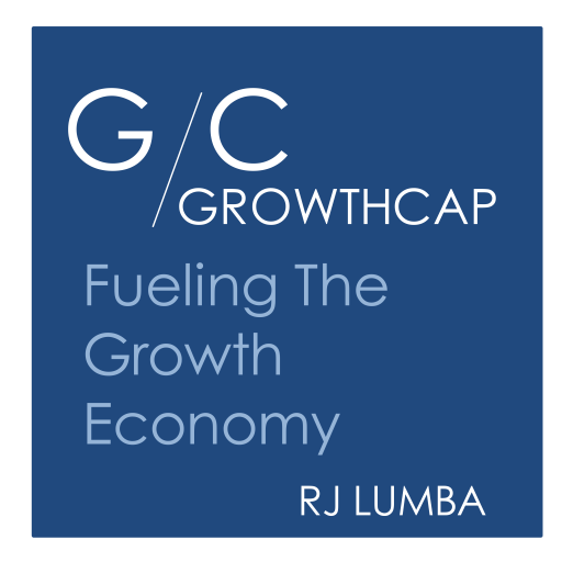 GrowthCap Insights