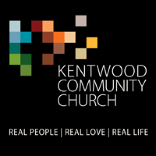 Kentwood Community Church
