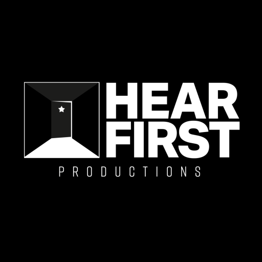 Hear First Productions