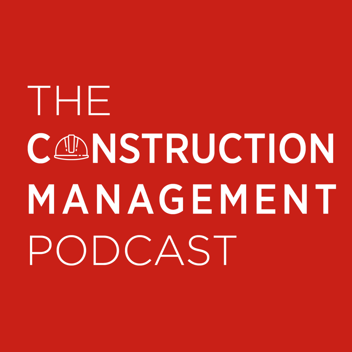 Image result for the construction management podcast