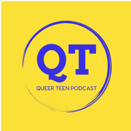QT: Queer Teen Podcast