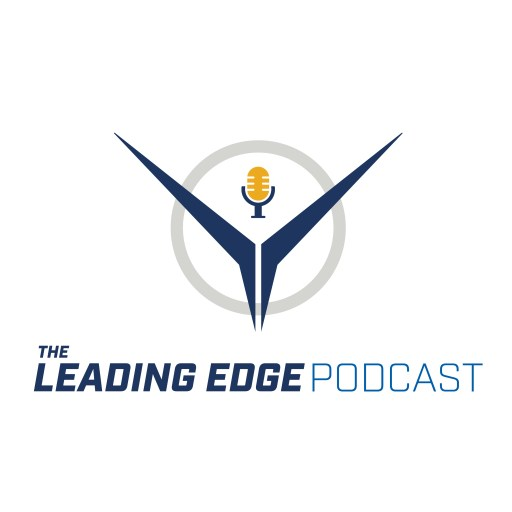 The Leading Edge Podcast with United Pilots