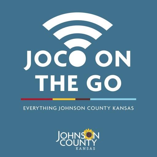 JoCo on the Go: Everything Johnson County Kansas