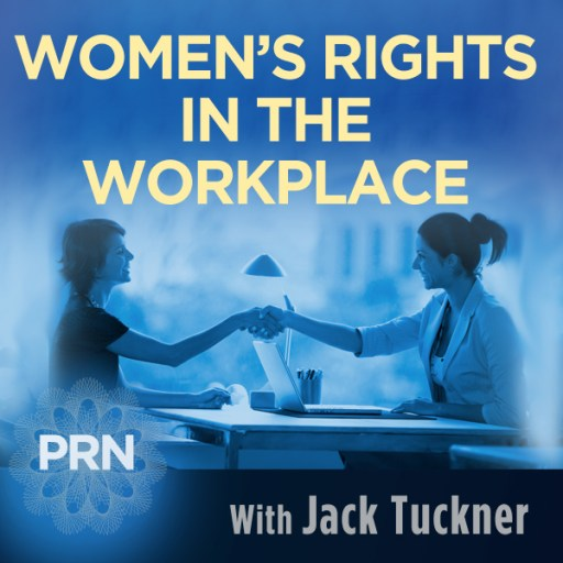 Women's Rights in the Workplace