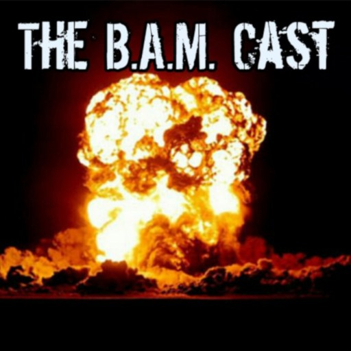 The BAMcast