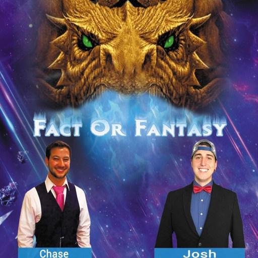 Chase N Josh: Fact or Fantasy?