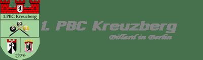 1.PBC Kreuzberg e.V.