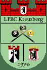 Logo_PBC Kreuzberg