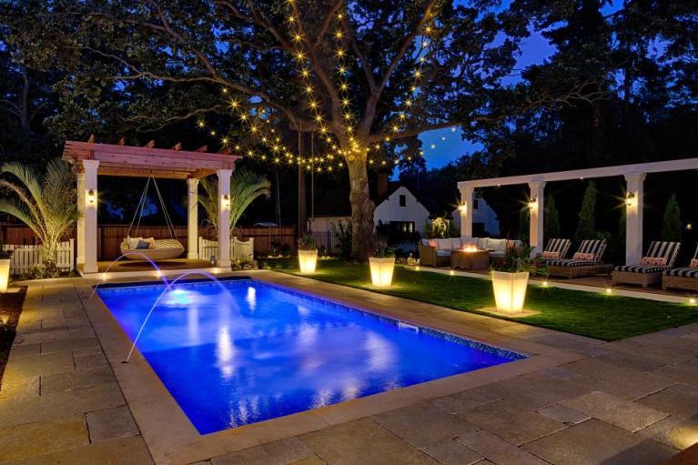 lighting-pool