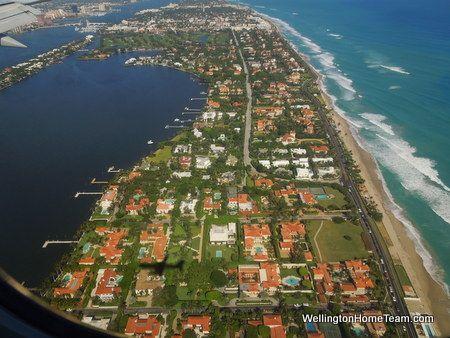 wellington-aerial-view