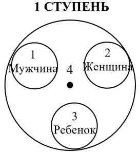 Вячеслав Бронников