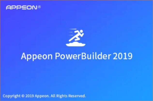 powerbuilder download crack