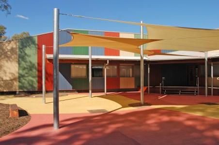 ATSI Cultural Centre